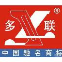 四川多联实业有限公司