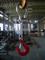 托利多OCS-xxHr-XS防磁防热无线数传电子吊钩秤