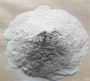供應浙江杭州石膏粉、寧波石膏粉、溫州石膏粉、紹興石膏粉