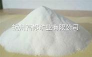 供應浙江杭州聚乙烯醇、寧波聚乙烯醇、溫州聚乙烯醇