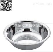 批发便宜不锈钢面盆,质量可靠。欢迎选购