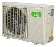 熱泵空氣能熱水器,廠家長期供貨,質量保證