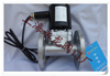 不锈钢氨气电磁阀、氨气电磁阀