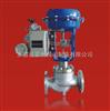 CV3000气动薄膜调节阀1